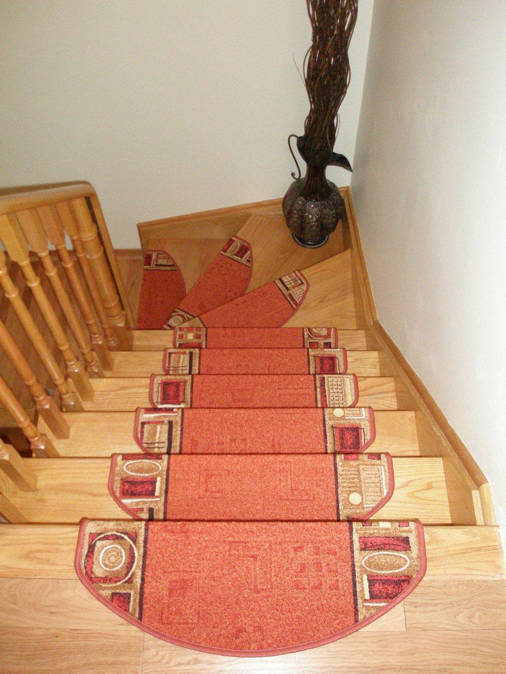 Modern Carpet Stair Treads Gallery Stair Rugs Store
