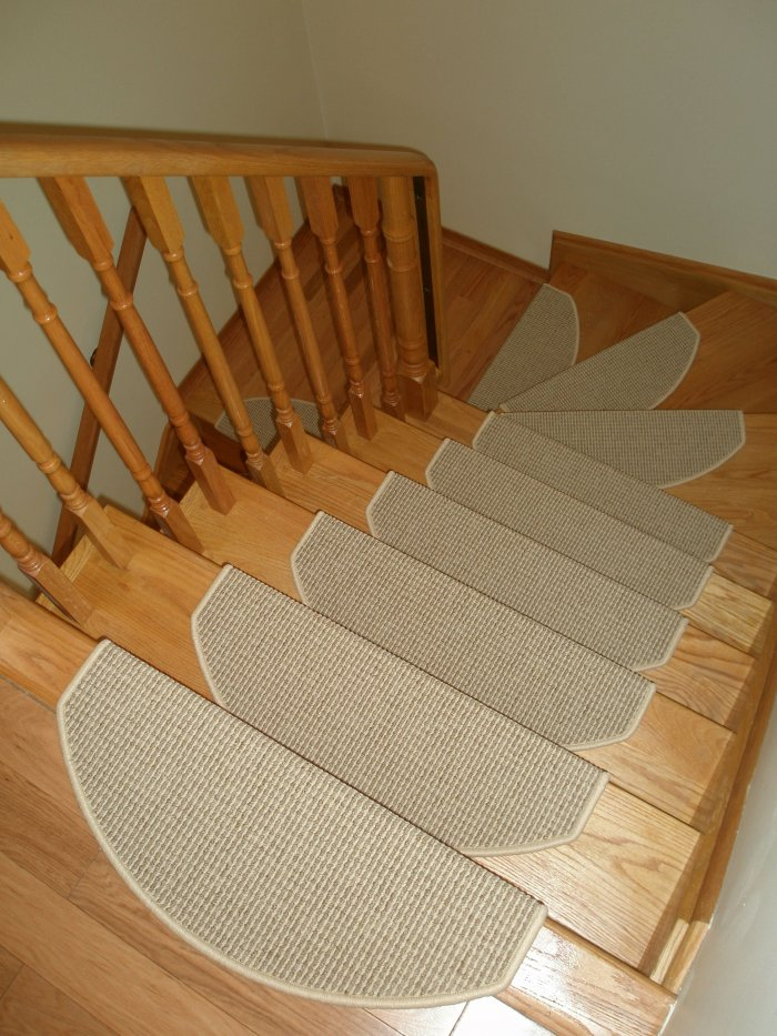 Carpet Treads For Stairs Uk
