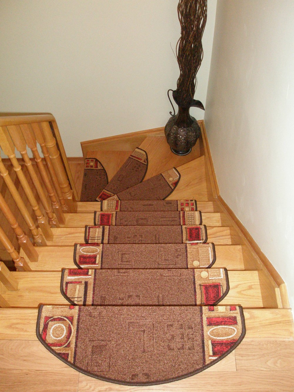 ... Carpet For Stairs Canada, Sarpet Stair Treads Made In Europe