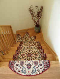 carpet stair rugs comfortsteps.ca