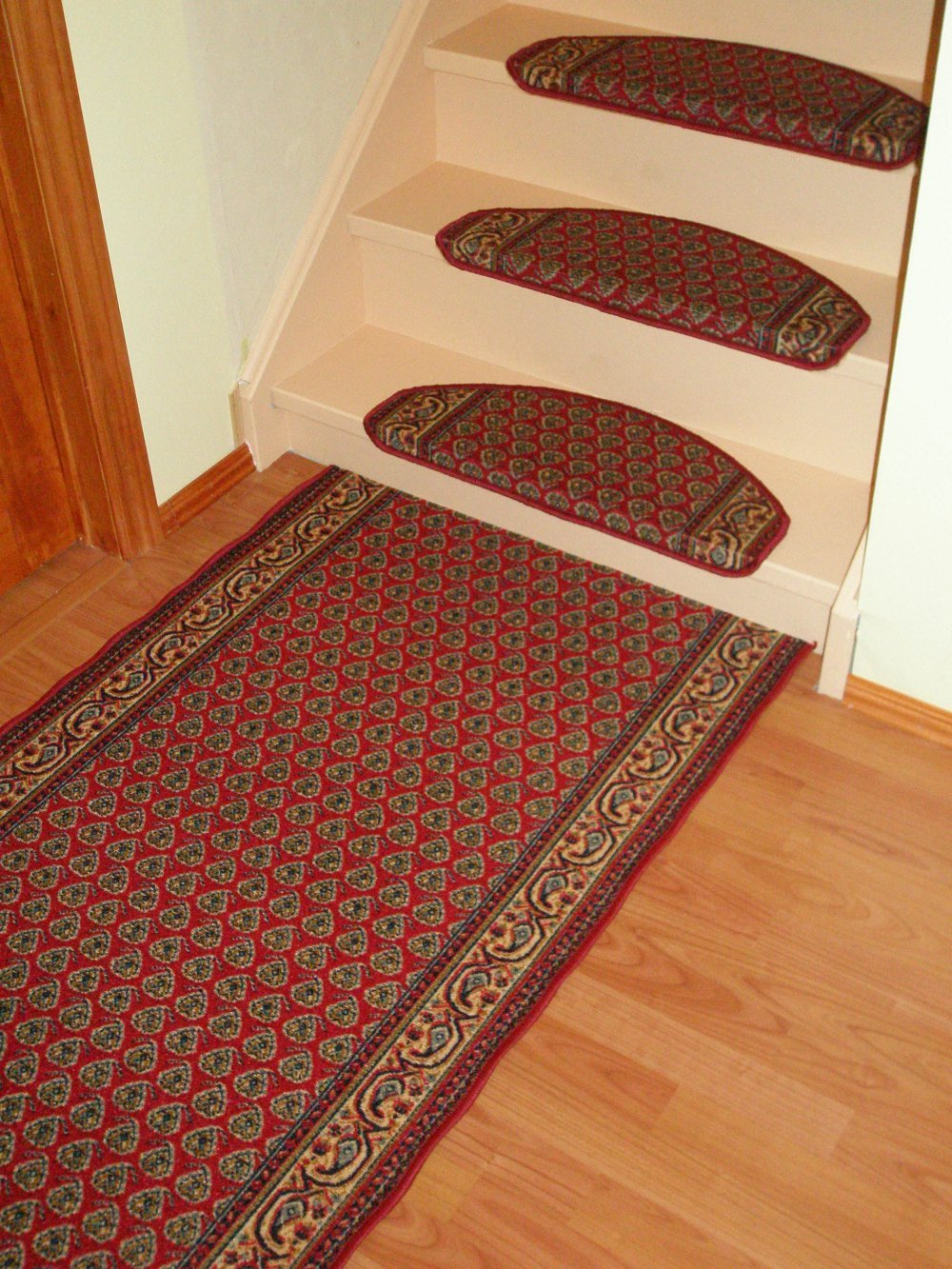 High Quality Carpet Stair Mats Made In Europe Buy In Canada